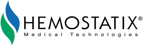 Hemostatix